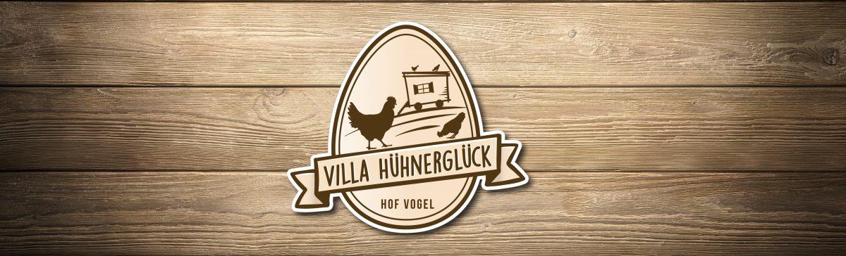 Hof Vogel